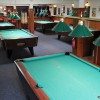 Restaurant Happy Hour I Billard und Dartpub in Potsdam