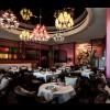 India Club Restaurant in Berlin (Berlin / Berlin)]