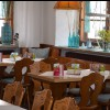 Restaurant Gasthof Krone Kinding in Kinding