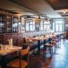 Restaurant Brasserie Colette Tim Raue  in Konstanz