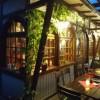 Restaurant Zum goldenen Ritter in Budenheim (Rheinland-Pfalz / Mainz-Bingen)]