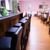 Restaurant Taverna Asteria in Karlsruhe
