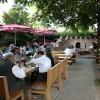 Restaurant Gasthof Karl Asum in Dasing (Bayern / Aichach-Friedberg)]
