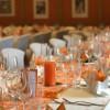 Restaurant Hotel Hirt in Deisslingen (Baden-Württemberg / Rottweil)]