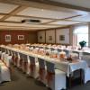 Restaurant Hotel Hirt in Deisslingen