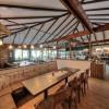 Café & Restaurant Sielkrug in Carolinensiel (Niedersachsen / Wittmund)]