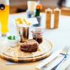 Landgasthof Böck 'Restaurant Wankerl' in Gauting (Bayern / Starnberg)