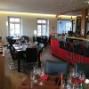 Restaurant Domänenweingut Schloss Schönborn Vinothek & Weinbistro in Hattenheim (Hessen / Rheingau-Taunus-Kreis)]