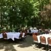 Restaurant Grosse Teichsmühle in Dülmen