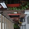 Restaurant Casa Gustosa in Düsseldorf-Lohausen  (Nordrhein-Westfalen / Düsseldorf)]