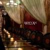Restaurant Bamyan Narges in München (Bayern / München)]