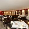 Restaurant Cachelot im Hotel Atlantic in Juist (Niedersachsen / Aurich)