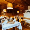 Landgasthof Böck 'Restaurant Wankerl' in Gauting (Bayern / Starnberg)]