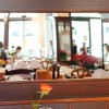 Restaurant trattoria trüffel in essen (Nordrhein-Westfalen / Essen)]