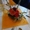 Restaurant Zum goldenen Ritter in Budenheim