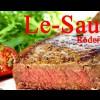 Restaurant Le Sauer - Steaklounge Rödermark in Rödermark