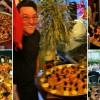 Restaurant SABORES in Konstanz