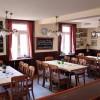 Restaurant Bormachers altes Brauhaus  in Monheim am Rhein (Nordrhein-Westfalen / Mettmann)]