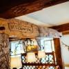 Landgasthof Böck 'Restaurant Wankerl' in Gauting