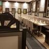 Restaurant Zum Weissen Ross in Delitzsch