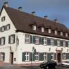 Restaurant Gasthaus Zum Schuetzen in Freiburg (Baden-Württemberg / Freiburg)]