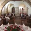 Restaurant Regensburger Ratskeller in Regensburg