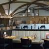 Restaurant Maredo in Wuppertal (Nordrhein-Westfalen / Wuppertal)]