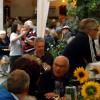 Restaurant Weingut Engels Weiler in Boppard