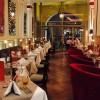 Restaurant Schapeau in München (Bayern / München)]