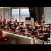 Restaurant Red Baron Stuttgart Airport in Stuttgart (Baden-Württemberg / Stuttgart)]