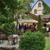 Hotel Restaurant Klostermühle KG in Münchweiler (Rheinland-Pfalz / Donnersbergkreis)]