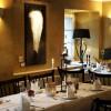 Restaurant La petite Galerie in Paderborn