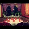 Indische Spezialitaten restaurant Sahaj in Lohhof Unterschleissheim