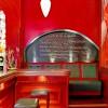 Restaurant Belle Epoque in Traben-Trarbach