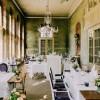 Restaurant Atelier Sanssouci in Radebeul (Sachsen / Meißen)]