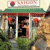 Restaurant Saigon in Rheinfelden