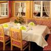 Restaurant Rößle in Todtmoos (Baden-Württemberg / Waldshut)]