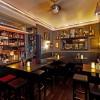 CA-BA-LU Bar-Restaurant in München (Bayern / München)]