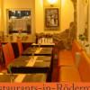Restaurant Le Sauer - Steaklounge Rödermark in Rödermark (Hessen / Offenbach)]