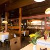 Restaurant Weingasthof Rose in Volkach