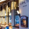 Restaurant Obacht Maxvorstadt in München (Bayern / München)]