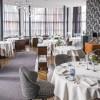 Restaurant Lafleur, Relais & Châteaux in Frankfurt am Main (Hessen / Frankfurt am Main)