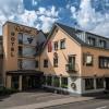 Hotel-Restaurant Ruland  in Altenahr  (Rheinland-Pfalz / Ahrweiler)]