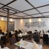 Bold&quots Hotel Restaurant Zum Grünen Kranz  in Rodalben (Rheinland-Pfalz / Südwestpfalz)]