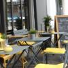 Restaurant Godesburger in Bonn (Nordrhein-Westfalen / Bonn)]