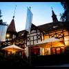 Restaurant Villa im Tal GmbH in Wiesbaden (Hessen / Wiesbaden)]