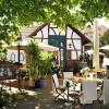 Restaurant Seeteufel in Kühlungsborn (Mecklenburg-Vorpommern / Bad Doberan)]