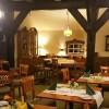 Restaurant Landhaus Tettens in Nordenham (Niedersachsen / Wesermarsch)]