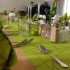 Restaurant Stellwerk. Heidelberger Feinschmeckerei in Heidelberg