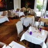 Restaurant Villa Merton in Frankfurt am Main